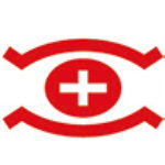 Provision logo